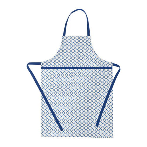 160610-friday-finds-ikea-sommar-apron
