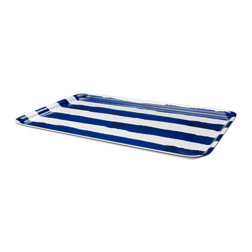 160610-friday-finds-ikea-sommar-tray