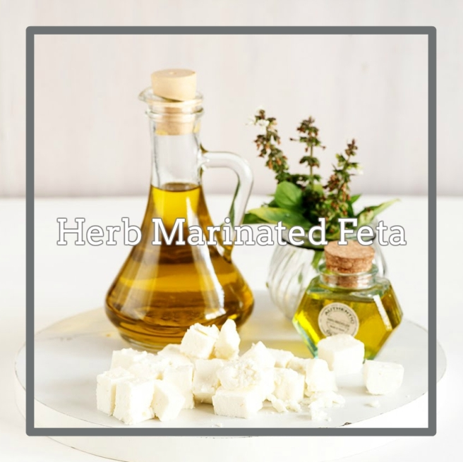 herb-marinated-feta-title