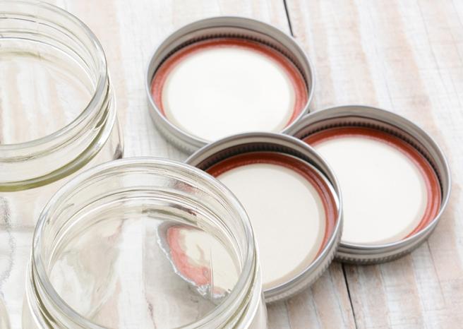 how-to-sterilize-jars
