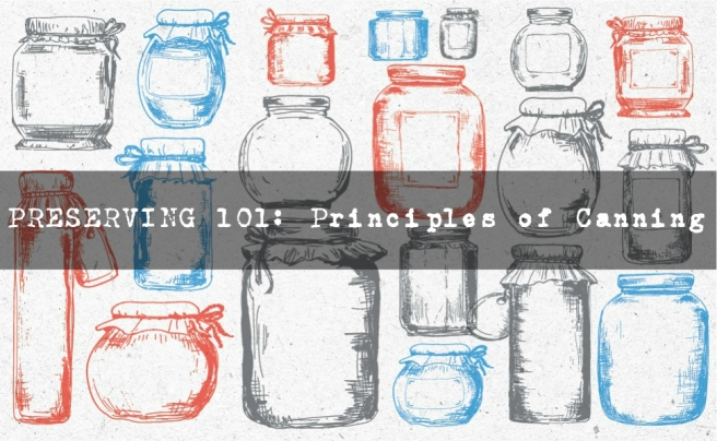 preserving101-principles-of-canning-title