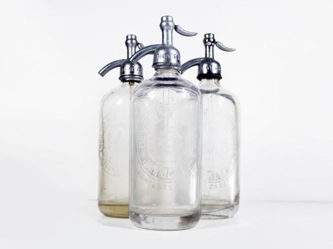 froccs-seltzer-bottles
