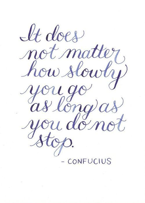 confucius quote motivation