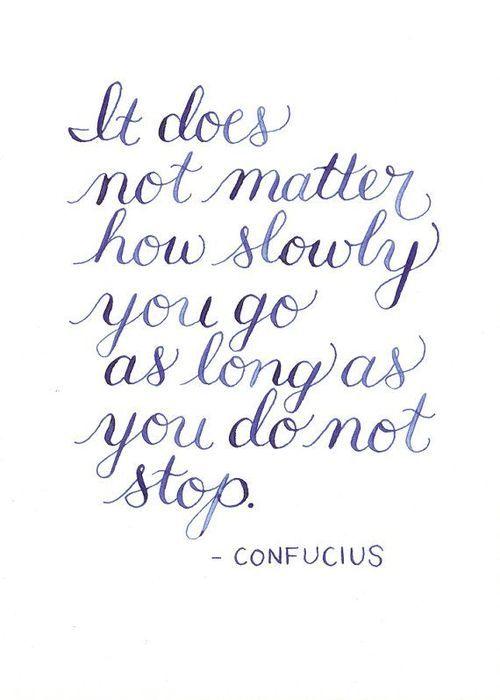 confucius quote motivation