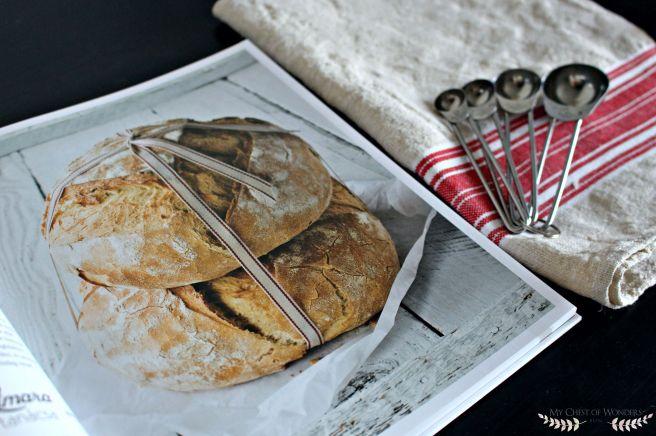 limara peksege cookbook quickview