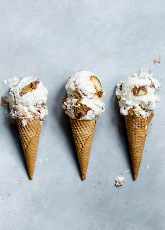 tiramisu ice cream