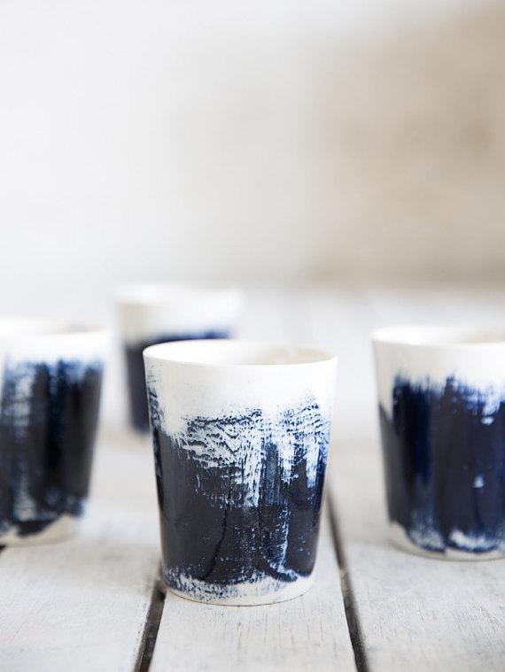 1220ceramicsstudio coffee mug